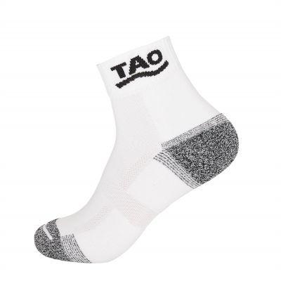 TAO Sportswear Socken Accesories,