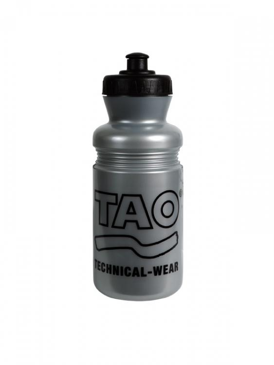 FEED BOTTLE black/grey | ONE