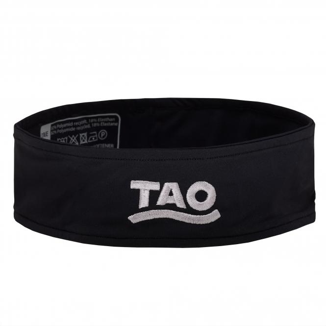 Headband black | ONE
