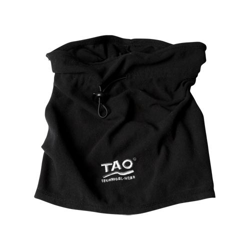 TAO Sportswear - THERMAL TUBE - Wintertube aus Fleece