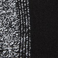 TAO Sportswear - RUNNING SOCKS - Atmungsaktive Funktionssocken - black