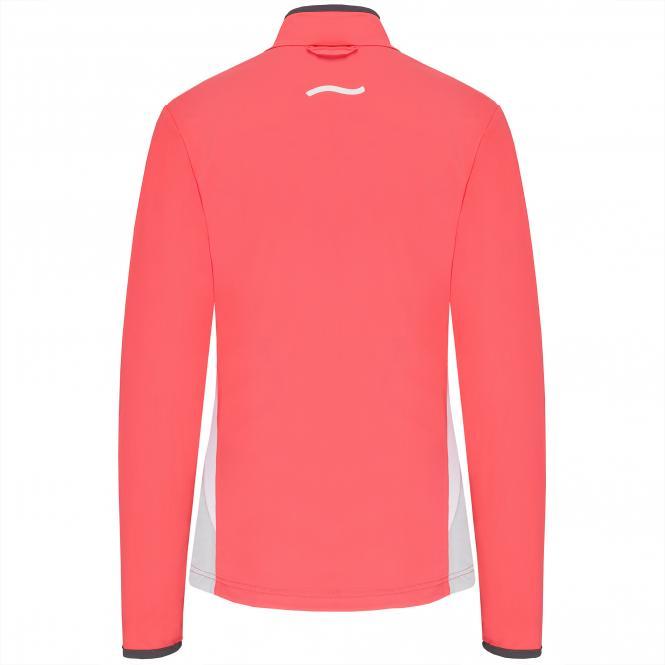TAO Sportswear - ARISTA - Atmungsaktive Laufjacke aus dem Meer - icelolly