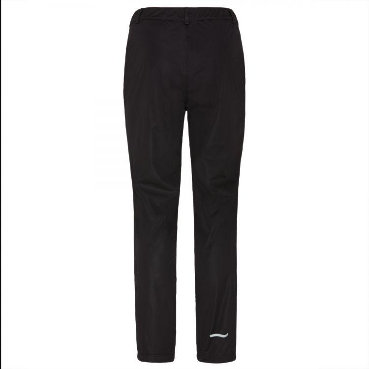 TAO Sportswear - TARO - Wind- und wasserdichte Herren Hose - black