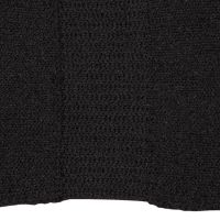 TAO Sportswear - RUNNING SOCKS Doppelpack - Atmungsaktive Funktionssocken - black