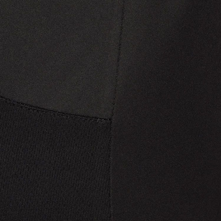 TAO Sportswear - Blenda - Atmungsaktives Laufshirt mit hohem Tragekomfort - black