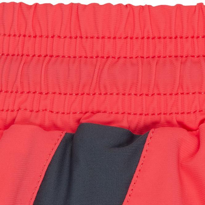 TAO Sportswear - KATARA - Locker sitzende Laufshort aus dem Meer - icelolly