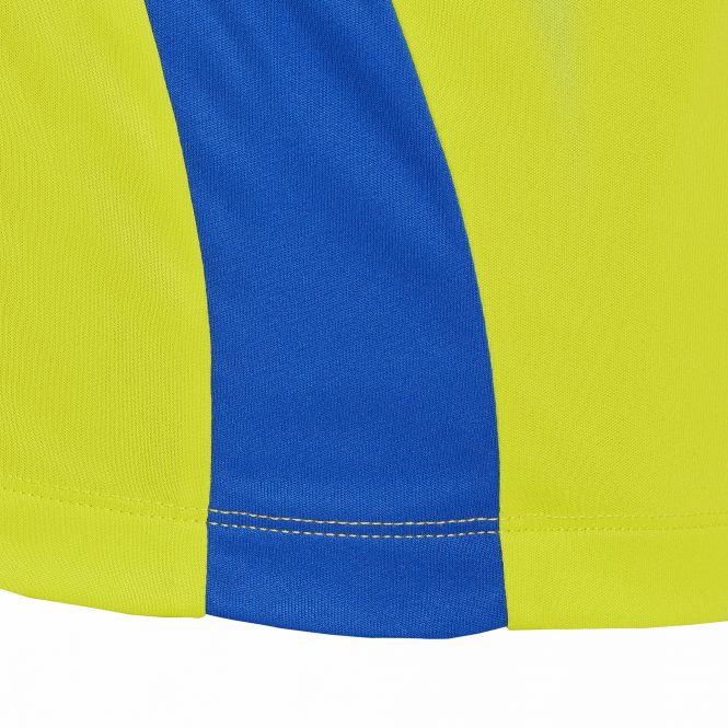 TAO Sportswear - MIAMI - Atmungsaktives Tank Top mit Reflektoren - beat