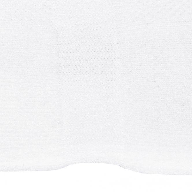 TAO Sportswear - RUNNING SOCKS Doppelpack - Atmungsaktive Funktionssocken