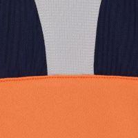 TAO Sportswear - AVISSA - CK - Damen - Sommer - Lauftop - nespola