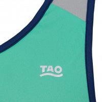 TAO Sportswear - ESCA - Atmungsaktives Tank Top - pappagallo