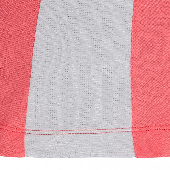 TAO Sportswear - AVIN - Atmungsaktives Damen Shirt für sauberere Weltmeere - icelolly