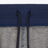 TAO Sportswear - FIPS - Lange Freizeithose aus Bio-Baumwolle - navy