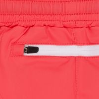 TAO Sportswear - KATARA - Locker sitzende Laufshort mit integriertem UV-Schutz - icelolly
