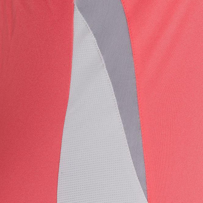 TAO Sportswear - AVIN - Atmungsaktives Laufshirt mit hohem Tragekomfort - icelolly